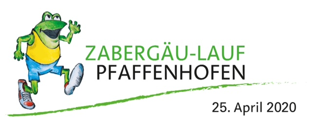 18. Zabergäu-Lauf Pfaffenhofen